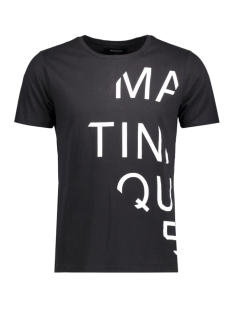 Matinique T-shirt Drone 30202006 20050