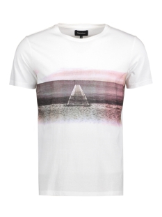 Matinique T-shirt Drone 30202006 20090