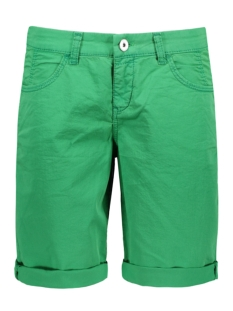Mac Korte broek 2390 01 0413N Gucci Green