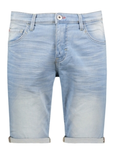 Tom Tailor Korte broek 6205706.62.10 1051