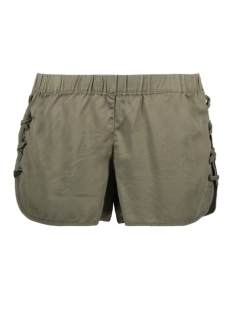 Only Korte broek onlARIZONA STRING LYOCELL SHORTS PN 15134599 Kalamata