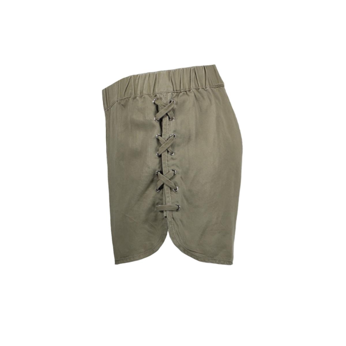 onlarizona string lyocell shorts pn 15134599 only korte broek kalamata