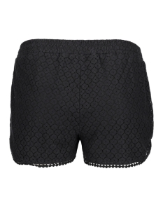 onlline fairy shorts  wvn 15137038 only korte broek black