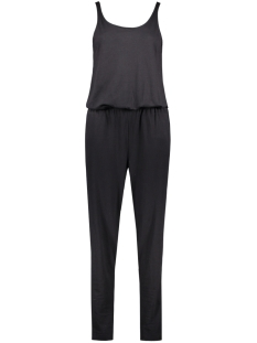 Noisy may Jumpsuit NMJULIAN S/L JUMPSUIT 4 10178061 Black/Solid Colo