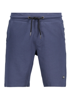 Only & Sons Korte broek onsGRIGORI SWEAT SHORT 22005163 Dress Blues