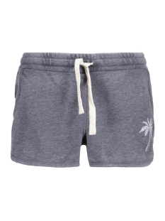 onlOLIVIA SHORTS SWT 15138045 Ombre Blue/WASH