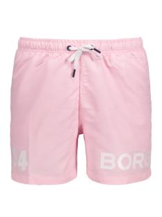 Bjorn Borg Sport short 1721-1428 50231