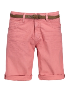 Tom Tailor Korte broek 6205502.00.12 4661