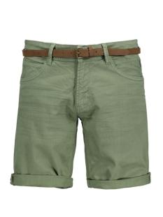 6205502.00.12 tom tailor korte broek 7057