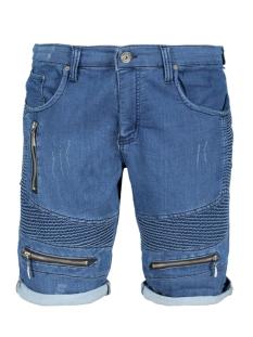 Gabbiano Korte broek 82508 Blauw