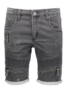 Gabbiano Korte broek 82508 Zwart