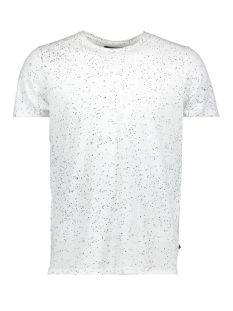 Matinique T-shirt 30202537 20090 White