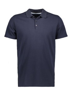 Matinique Polo 30202693 20210 Dark Navy