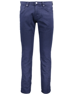 Tom Tailor Jeans 6455125.00.12 6811
