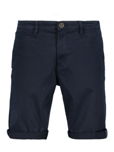 Tom Tailor Korte broek 6455095.09.12 6901