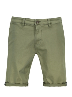 Tom Tailor Korte broek 6455095.09.12 7512