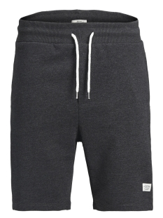 Jack & Jones Korte broek JORHOUSTON SWEAT SHORTS NOOS 12130349 Tap Shoe