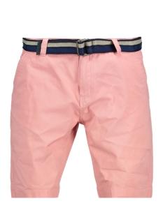 Twinlife Korte broek MBE811200 4307 Flamingo