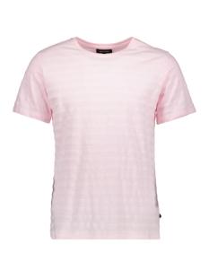 Matinique T-shirt 30202747 27561
