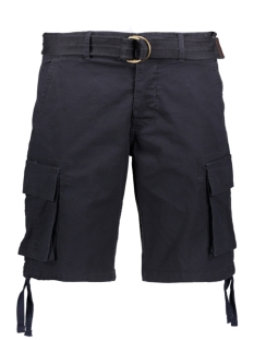 Only & Sons Korte broek onsLUCA CARGO SHORTS PK 9065 22009065 Dark Navy