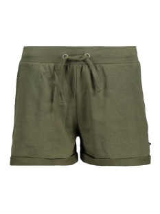 Noisy may Korte broek NMLUCKY NW SHORTS NOOS 27001046 Ivy Green