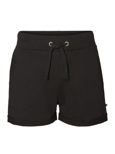 Noisy may Korte broek NMLUCKY NW SHORTS NOOS 27001046 Black