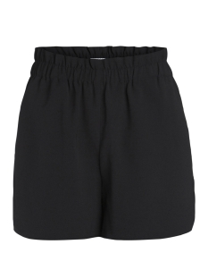 Pieces Korte broek PCISLA HW SHORTS 17087126 Black
