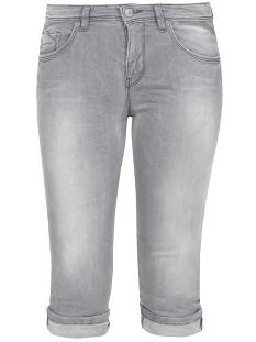 LTB Jeans 100960488.13789 JODY DIA WASH