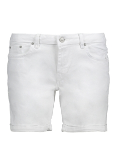 LTB Korte broek Becky 100960579.14109 WHITE DAISY