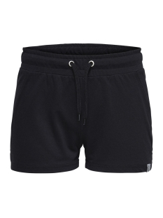 Only Play Sport short onpNOREEN SWEAT SHORTS 15149008 Black
