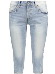 Garcia Jeans Rachelle 278 3364