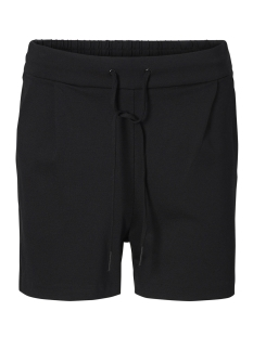 Vero Moda Korte broek VMEVA MR SHORT SHORTS NOOS 10199856 Black