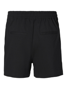 vmeva mr short shorts noos 10199856 vero moda korte broek black