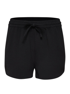 Only Korte broek onlTURNER SHORTS WVN NOOS 15123924 Black