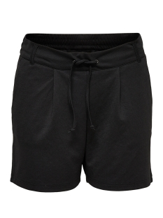 jdypretty shorts noos jrs rpt1 15147052 jacqueline de yong korte broek black