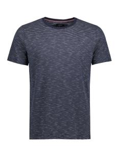 Matinique T-shirt 30202857 20211