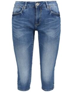 Garcia Jeans 278 Rachelle 2932