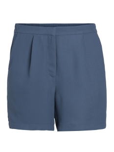 Pieces Korte broek PCIBEN MW SHORTS 17087121 Bering Sea