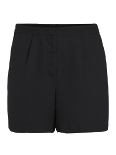Pieces Korte broek PCIBEN MW SHORTS 17087121 Black