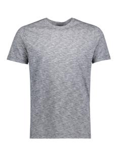 Matinique T-shirt 30202756 20210