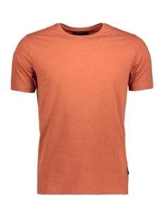 Matinique T-shirt 30202896 27098 Spice