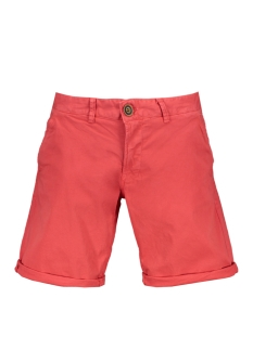 Cars Korte broek TINO SHORT 4336860 RED
