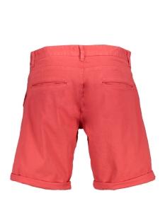 tino short 4336860 cars korte broek red