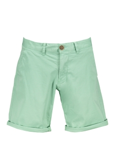 Cars Korte broek TINO SHORT 4336834 MINT