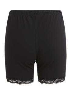 objangie shorts rep 23026669 object ondergoed black