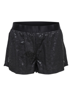 Only Play Sport short onpPEPPER TRAINING SHORTS 15165806 Black/W. BLACK A