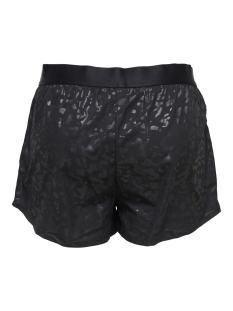 onppepper training shorts 15165806 only play sport short black/w. black a