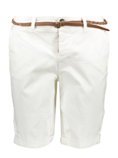 g71108nt superdry korte broek optic