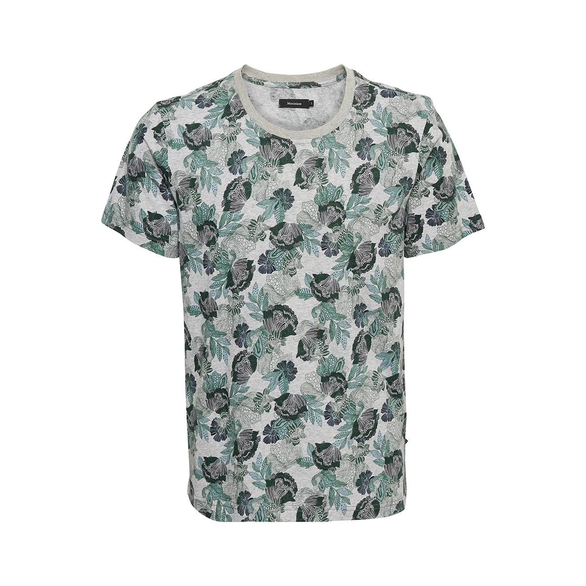 30203557 jerstan matinique t-shirt 29004