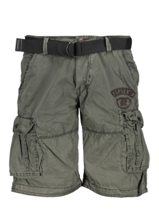 Cars Korte broek GRASCIO COTTON 4404317 ANTRA